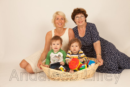 (21 of 129) 