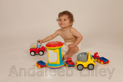 (1 of 129) 