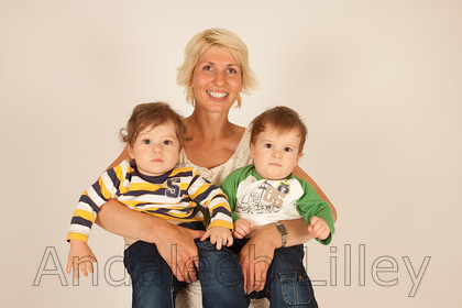 (14 of 129) 