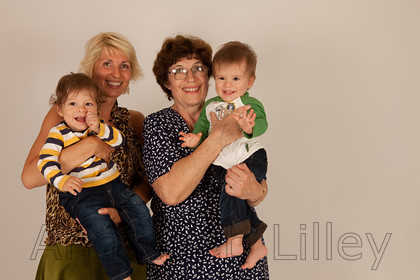 (17 of 129) 